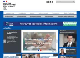 tabac.gouv.fr
