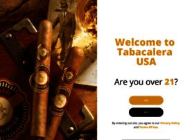 tabacalerausa.com