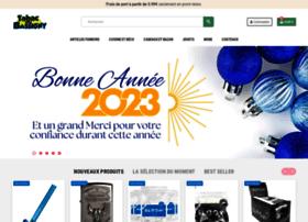 tabacdubassigny.fr