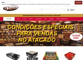 tabacoshop.com.br
