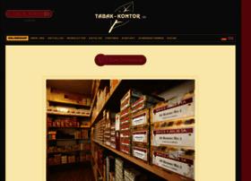 tabak-kontor.de
