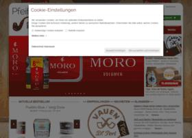 tabakpfeife24.de