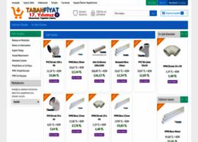 tabanfiyat.com