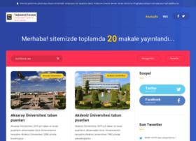 tabanvetavan.com