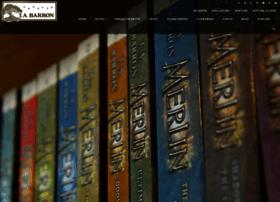 tabarron.com