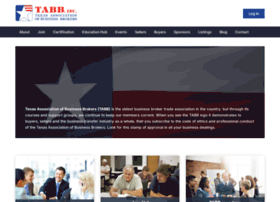 tabb.org