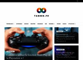 tabbee.fr
