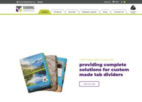 tabbing.co.nz