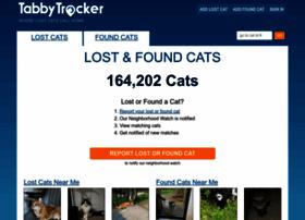 tabbytracker.com
