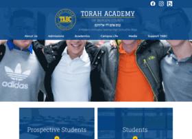 tabc.org