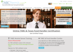 tabcpermit.com