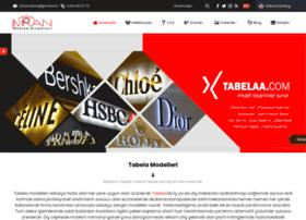 tabelaa.com