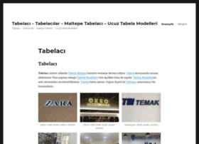 tabelacii.com