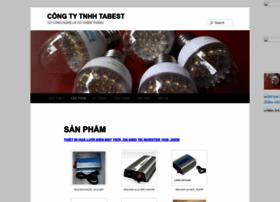 tabest.com.vn