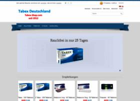 tabex-shop.com