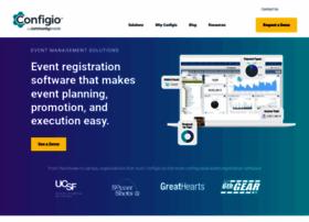 tabgear.mycustomevent.com