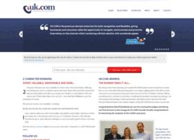 tabi.uk.com