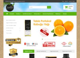 tabiashop.com