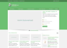 tabiat.net
