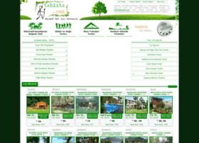 tabiata.com