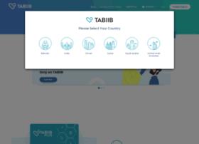 tabiib.com
