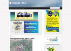 tabiradetodos.blogspot.com.br