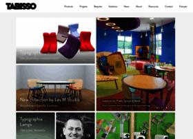 tabisso.com