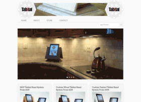 tabitat.com