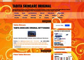 tabithacare.blogspot.com