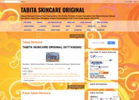tabithacare.blogspot.in