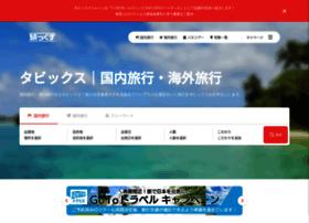 tabix.co.jp