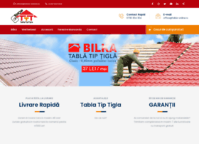 tabla-online.ro
