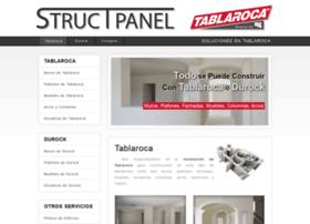 tablaroca-durock.mx