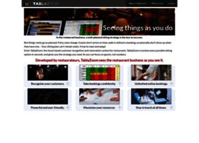 tablazoom.com