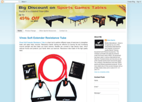 table-tennis-table-price.blogspot.in