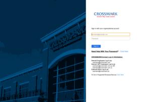 tableau.crossmark.com