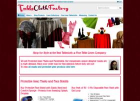 tableclothfactory.com