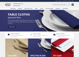 tablecloths-direct.co.uk