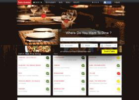 tablegrabber.com