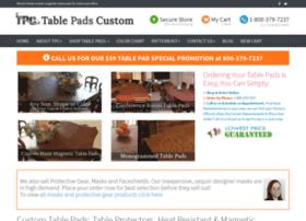 tablepadfactory.com