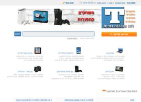 tablephon.com