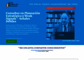 tablerodecomando.com