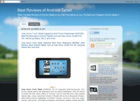 tablet-blogstore.blogspot.com