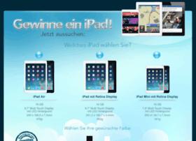 tablet-gewinnen.de