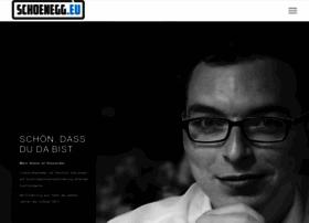 tablet-im-test.de