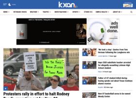 tablet-origin.kxan.com