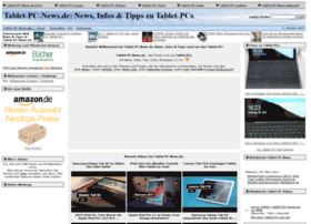 tablet-pc-news.de