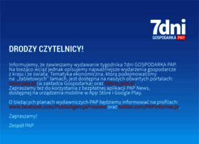 tablet.pap.pl