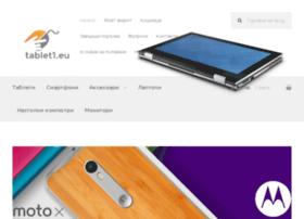 tablet1.eu