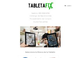 tabletafix.com